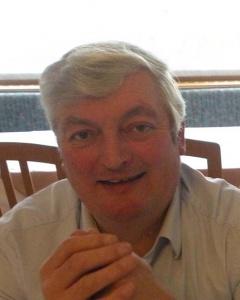 Franz Gundacker Senior
